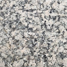 Bala Flower White Granite Bodenfliesen
